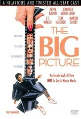 the_big-picture