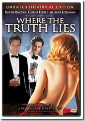 where-the-truth-lies