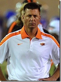 Mike-Gundy[1]