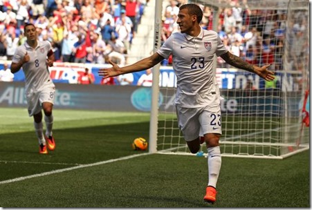 1401654153000-2014-6-1-FABIAN-JOHNSON-CELEBRATION-US[1]