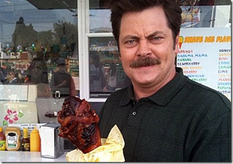 ron-swanson-turkey-leg[1]