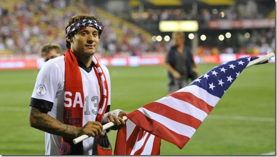 Jermaine-Jones1[1]