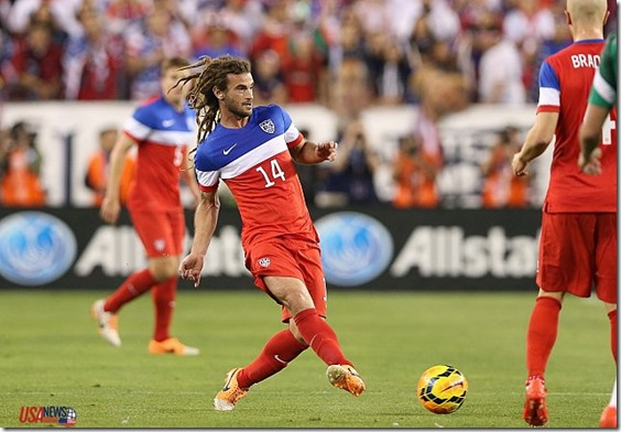 kyle_beckerman_on_verge_of_us_world_cup_team_just_as_he_predicted_years_ago_m5[1]