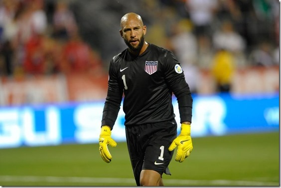 tim-howard-soccer-world-cup-qualifier-mexico-usa[1]