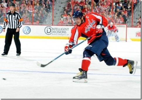 2010-12-05-19-51-37-5-the-star-winger-alexander-ovechkin-has-the-biggest[1]