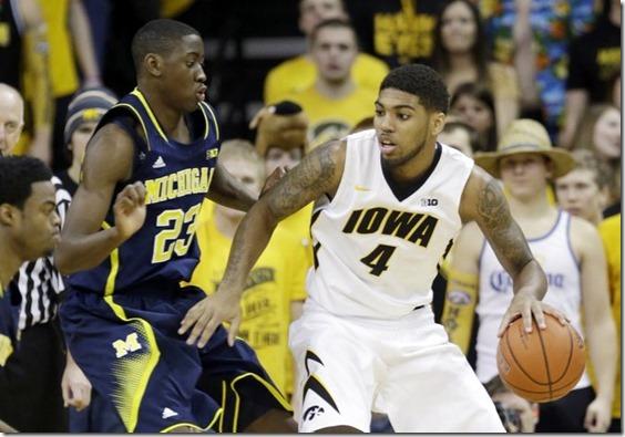 Michigan_Iowa_Basketb_Somi_t670[1]