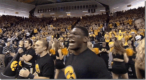 iowa-cheerleader-is-intense-during-michigan-game[1]