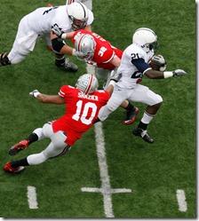 Ryan Shazier Penn State v Ohio State bByS8kadbJMl[1]