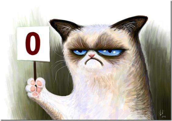 Grumpy-Cat-01[1]