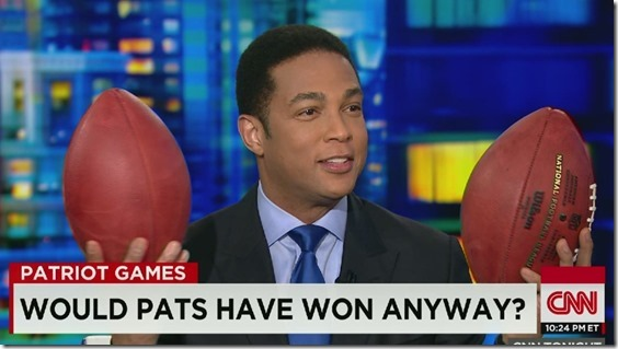 150121234102-cnn-tonight-deflategate-nichols-brennan-robbins-00034401-tablet-large[1]