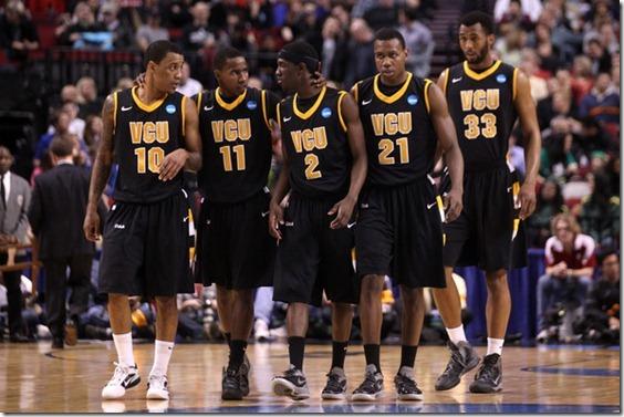 Treveon Graham Briante Weber NCAA Basketball uTODARjPDKDl[1]