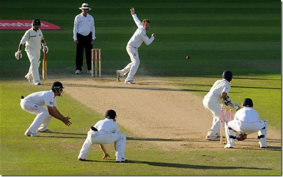 cricket_team[1]