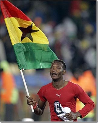 Ghana-blackstars-flag2010[1]