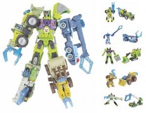 300px-ConstructiconMaximus_toy2[1]