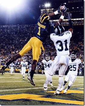 Braylon-catch-vs-MSU[1]