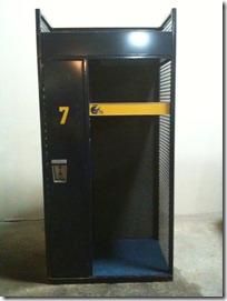 Locker 4 (1)
