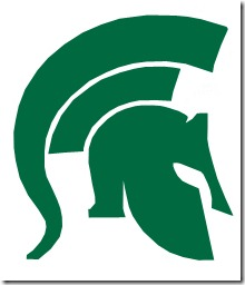 michigan-state-dumb-logo