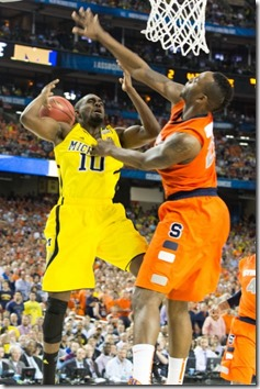 Michigan-61-Syracuse-56-30-400x600[1]