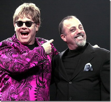 billy-joel-elton-john