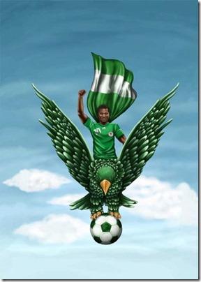 cn_image_0.size.Mural_Nigeria[1]
