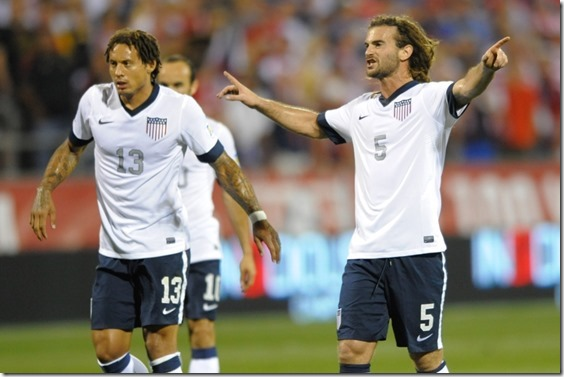 kyle-beckerman-jermaine-jones-soccer-world-cup-qualifier-mexico-usa[1]