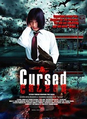 Cursed_(2004_film)