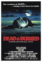 Deadburiedposter