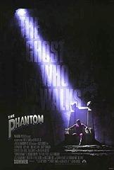 Phantom_TEASER