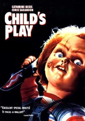 childs-play-movie-poster