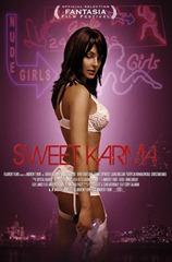 sweet_karma_poster_FINAL-(1)