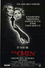 the-omen
