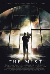 the_mist_movie_poster