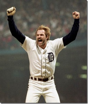 Kirk-Gibson-with-Tigers[1]