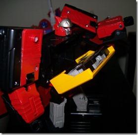 blaster3[1]