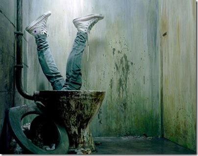 trainspotting-toilet[1]