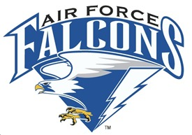 Air%20Force%20logo[1]