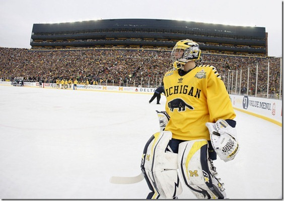 Shawn Hunwick Chill Michigan State v Michigan cl2vfTQ621rl[1]