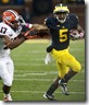 10132012_spt_um_illinois_football_djb_1198[1]