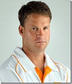 lane-kiffin[1]