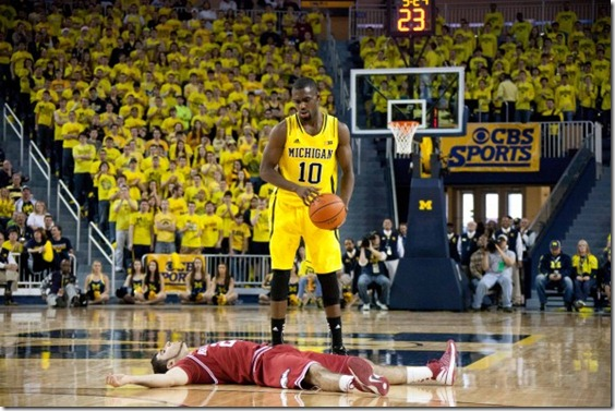 Michigan-80-Arkansas-67-22-597x398[1]