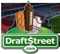DraftStreet[1]