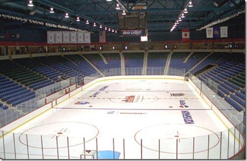 arena-empty[1]