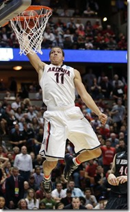 NCAA%20San%20Diego%20St%20Arizona%20Basketball-2[1]