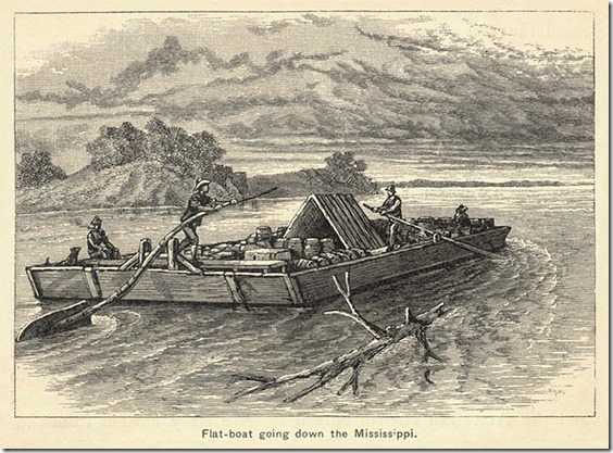 flatboat_going_down_the_mississippi820x605[1]
