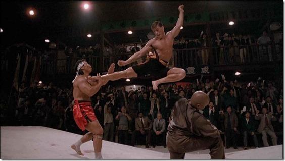 bs-jump-kick-wide-lr1[1]
