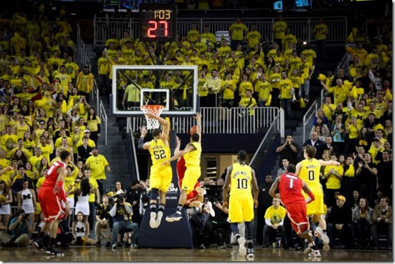 Michigan-56-Ohio-State-51-27-597x398[1]