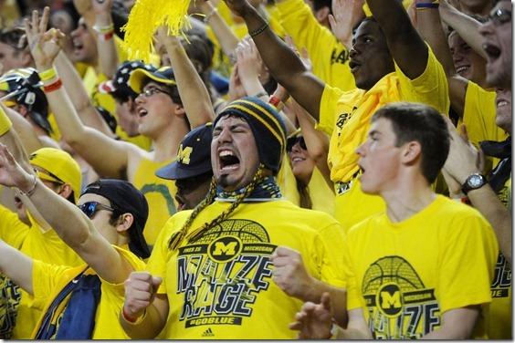 maize-rage-anyeursm