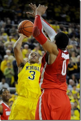 trey-burke-lofted-winner