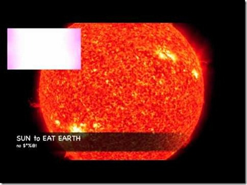 V2JGUnBoUXlLS3Mx_o_sun-will-destroy-earth----this-weird-concept-may-help-us[1]