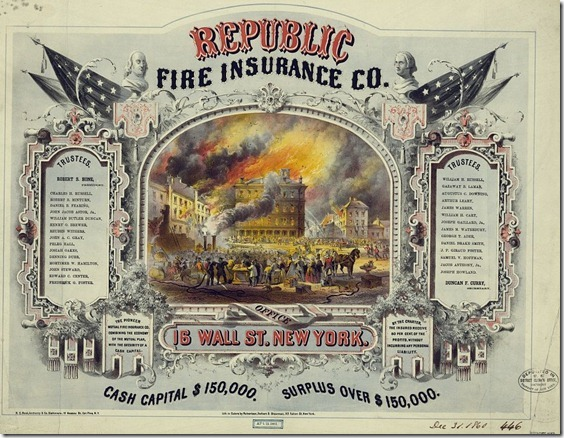 Republic_Fire_Insurance_Company_certificate[1]